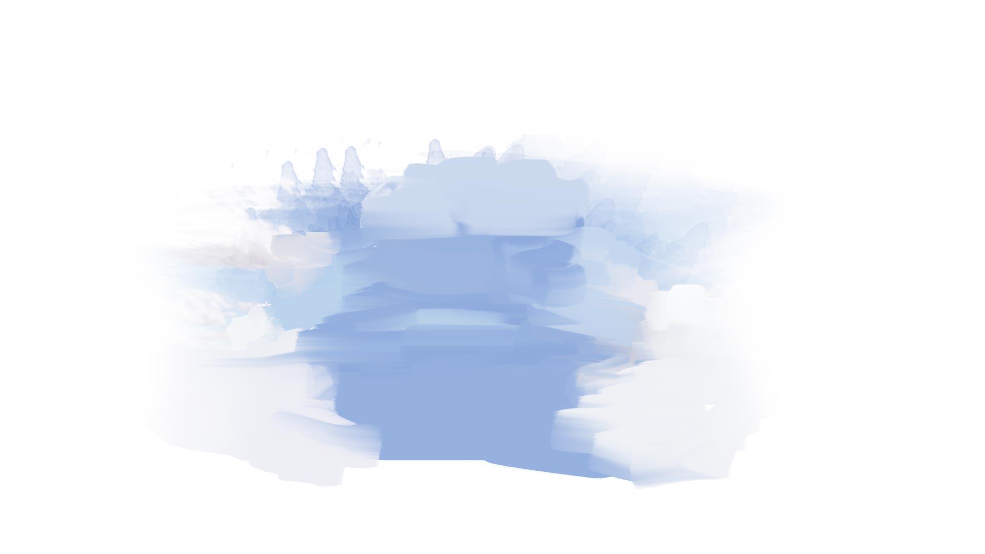 Priano Background