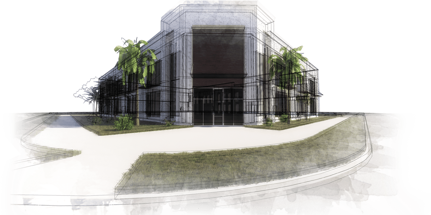 Priano Building